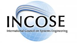 INCOSE - International Council on Systems Engineering